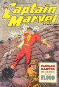 Captain Marvel Adventures (1941) 132