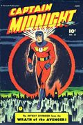 Captain Midnight (1942-1948) 52