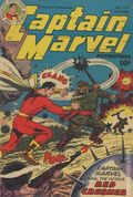 Captain Marvel Adventures (1941) 139