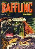 Baffling Mysteries (1952) 10