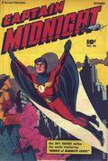 Captain Midnight (1942-1948) 56