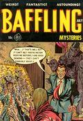 Baffling Mysteries (1952) 16