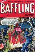 Baffling Mysteries (1952) 17