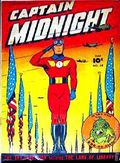 Captain Midnight (1942-1948) 65