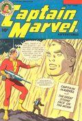 Captain Marvel Adventures (1941) 143