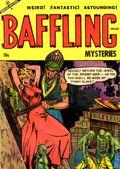 Baffling Mysteries (1952) 20