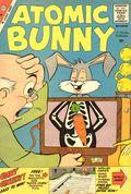 Atomic Bunny (1959) 18