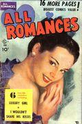 All Romances (1949) 4