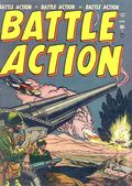 Battle Action (1952) 2