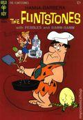 Flintstones (1961-1970 Dell/Gold Key) 23