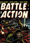 Battle Action (1952) 3