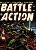 Battle Action (1952) 3