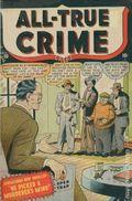 All True Crime (1948) 30