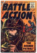 Battle Action (1952) 23