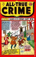 All True Crime (1948) 33