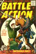 Battle Action (1952) 28