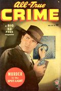 All True Crime (1948) 36