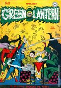 Green Lantern (1941-1949 Golden Age) 19
