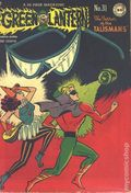 Green Lantern (1941-1949 Golden Age) 31