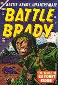 Battle Brady (1953) 14