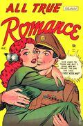 All True Romance (1948) 2