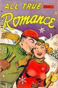 All True Romance (1948) 3