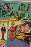 All True Romance (1948) 19