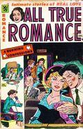 All True Romance (1948) 20