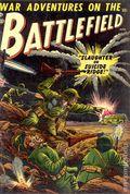 Battlefield (1952) 1