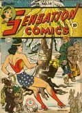 Sensation Comics (1942) 14