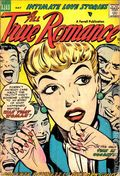 All True Romance (1948) 23