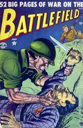 Battlefield (1952) 4