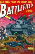 Battlefield (1952) 7
