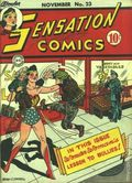 Sensation Comics (1942) 23