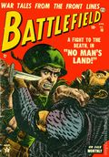 Battlefield (1952) 10
