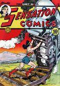 Sensation Comics (1942) 26