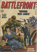 Battlefront (1952 Atlas) 5