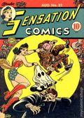 Sensation Comics (1942) 32