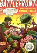 Battlefront (1952 Atlas) 8