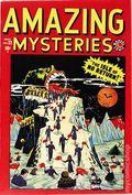 Amazing Mysteries (1949) 32