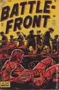 Battlefront (1952 Atlas) 21
