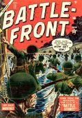 Battlefront (1952 Atlas) 27