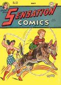 Sensation Comics (1942) 53