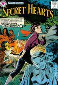 Secret Hearts (1949) 49