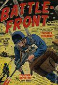 Battlefront (1952 Atlas) 28