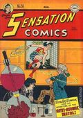 Sensation Comics (1942) 56