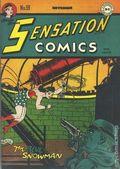Sensation Comics (1942) 59