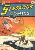 Sensation Comics (1942) 65
