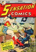 Sensation Comics (1942) 68