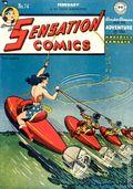 Sensation Comics (1942) 74